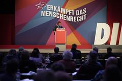 Europaparteitag_Bonn_7356 (DIE LINKE) Tags: europawahl europa europaparteitag