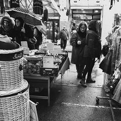 """All For Two Euros"" (giannipaoloziliani) Tags: sale monocromatico monochrome flickr city liguria lightandshadow genova genoa marassi mercato people blackandwhite biancoenero streetlife streetphotography market"