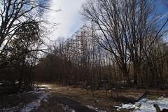 IMGP4469 (bitte namen eingeben) Tags: tschernobyl prypjat lost place urbex