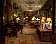 Ornate room at Chatsworth House (Tony Worrall) Tags: palace royal duke place view location chatsworthhouse gardens items photos derbys derbyshire devonshire uk england architecture building statley home ornate english posh relic historic iconic inside interior update visit area attraction open stream tour country item greatbritain britain british gb capture buy stock sell sale outside outdoors caught photo shoot shot picture captured ilobsterit instragram explore explored