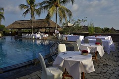 INDONESIEN, Bali , unser Hotel in Ubud, wunderschön, 17948/11177 (roba66) Tags: bali urlaub reisen travel explore voyages rundreise visit tourism roba66 asien asia indonesien indonesia insel island île insulaire isla hotel ubud pool