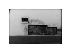 (Olivier Ω) Tags: paris photography leica leicammountlenses m9p summicron 35mm asph blackandwhite bw nb monochrome rangefinder urbain city