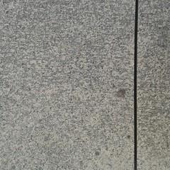 Nel ricercare gli scopi (plochingen) Tags: seville sevilla spagna spain espagne españa abstarit abstract astratto minimal less urban derive