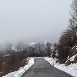 Ramastué, Huesca thumbnail