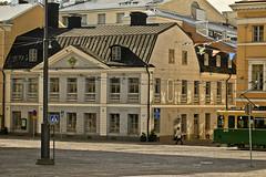A9756HELSb (preacher43) Tags: helsinki finland senate square building architecture kruununhaka sederholm
