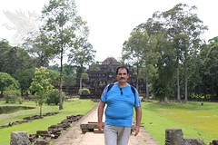 Angkor_2014_07