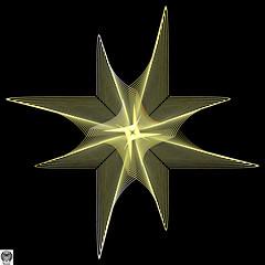 078_00-Apo7x-190223-11 (nurax) Tags: fantasia frattali fractals fantasy photoshop mandala maschera mask masque maschere masks masques simmetria simmetrico symétrie symétrique symmetrical symmetry spirale spiral speculare apophysis7x apophysis209 sfondonero blackbackground fondnoir