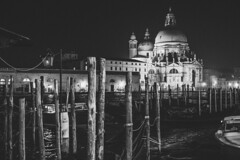 Out of the dark (mripp) Tags: venice venezia urban night blackandwhite bnw monochrome bnwcaptures bnwmood bwlovers bnwoftheworld monochromatic iroxbw igersbnw instapickbw worldbnw noirstreetlife bwlife monoart noir instablackandwhite bwsociety greyscale bnwperfection bnwphotos