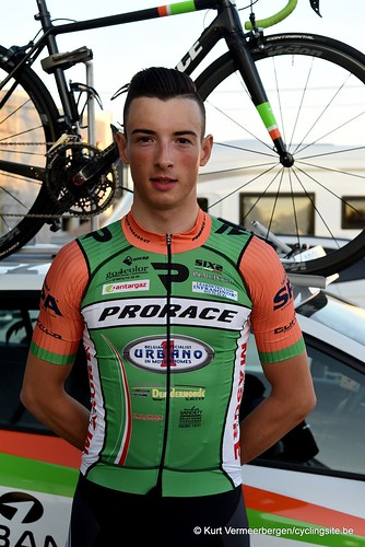 Prorace-Urbano Cycling Team (49)