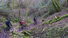 DSC03928 (BiciNatura) Tags: a6000 allmountain am bicinatura bike direttissima enduro enjoy mountain mountainbike mtb ride sony stonati vicovaro