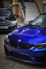 DSC_1717 (maciej.sikorski) Tags: carspotting car cars carphoto carlove supercar