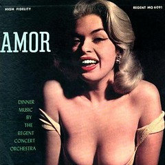 Jayne Mansfield - Amor (poedie1984) Tags: jayne mansfield vera palmer blonde old hollywood bombshell vintage babe pin up actress beautiful model beauty hot girl woman classic sex symbol movie movies star glamour girls icon sexy cute body bomb 50s 60s famous film kino celebrities pink rose filmstar filmster diva superstar amazing wonderful american love goddess mannequin black white tribute blond sweater cine cinema screen gorgeous legendary iconic muziek music amor dinne by regent concert orchestra boobs oorbellen earrings color colors décolleté