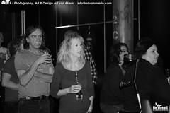 2019 Bosuil-Het publiek bij Jetbone 13-ZW