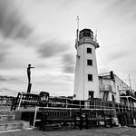 Scarborough Lighthouse thumbnail