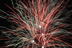 Tűzijáték (vegeta25) Tags: newyear happy fireworks tűzijáték night éjjel éjszaka newyearseve újév 52weeksof2019