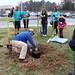 Newell_Elem_Tree_Planting_2019  (47)