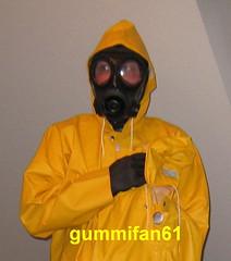 6 (gummifan61) Tags: rainwear raingear rubber gasmaske