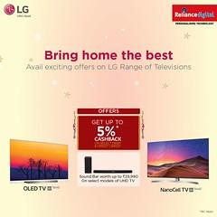 Buy Television Sets Online (eshajose90) Tags: buy television sets online