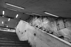 #Budapest #Angyalföld #fekete #fehér #canon #eos #utca #borús (eseminus69) Tags: canon eos fekete borús budapest fehér utca angyalföld