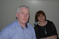 (seustace2003) Tags: baile átha cliath ireland irlanda ierland irlande dublino dublin éire red cow moran