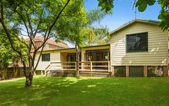 46 Waratah Street, Mona Vale NSW