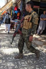 IMG_20180529_100047-01 (SH 1) Tags: herat afghanistan af
