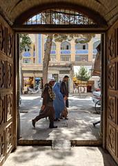 IMG_20180529_100356_1-01 (SH 1) Tags: herat afghanistan af