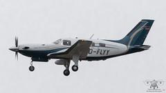 D-FLYY PA46T