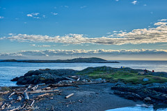 Trial Islands (Per@vicbcca) Tags: sony ilce7m2 a7ii victoria britishcolumbia canada vancouverisland trialislands lighthouse