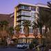The Rowan, Palm Springs
