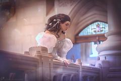LabyrinthSarahLK-4 (Li Kovacs) Tags: labyrinth sarah jim henson williams cosplay costume ballgown magical fantasy