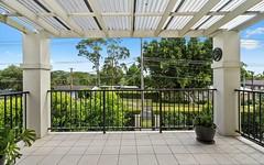 8/182-184 Powderworks Road, Elanora Heights NSW