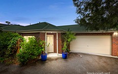 6/30 Karingal Street, Croydon North VIC