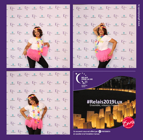 Relais2019Lux_Photobooth (837)