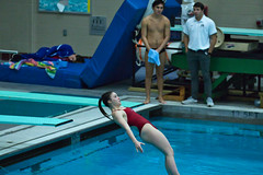 142A0917 (Roy8236) Tags: gmu american old dominion swim dive