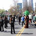St_Paddy's_Parade_2019 (26)