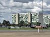 brasília (gaf.arq) Tags: 2018 março brasília brasil arquitetura arquiteturamoderna niemeyer oscarniemeyer esplanada esplanadadosministérios ministério