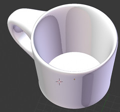Cup stl Free 3D Model (Free 3D Models) Tags: 3d models stock 3dexport cg textures download free freebies hdri marketplace