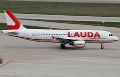 IMG_5290 (lorenzofantonivlb) Tags: stuttgart planespotting planes plane aviation corendon eurowings vueling easyjet lauda tui