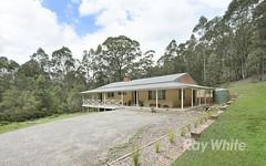 876 Mandalong Road, Mandalong NSW