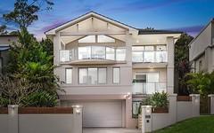 10 Parr Avenue, North Curl Curl NSW