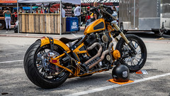 20190407 5DIV Bikes on the Beach 146 (James Scott S) Tags: fortlauderdale florida unitedstatesofamerica us bikes beach ft laud motorcycle custom show festival rally bagger tour harley davidson hd