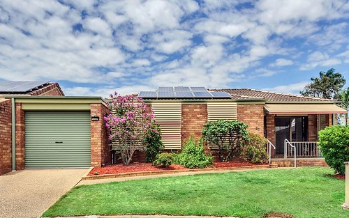 11/1-5 Gow Street, Abbotsford NSW 2046