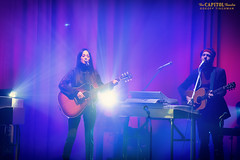 011719_KaceyMusgraves_05w (capitoltheatre) Tags: capitoltheatre housephotographer kaceymusgraves thecap thecapitoltheatre country live livemusic portchester portchesterny