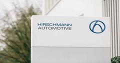 Hirschmann Automotive recrute un Head Of Logistics, un Project Quality Engineer et un Process Engineer (dreamjobma) Tags: 012019 a la une anglais automobile et aéronautique hirschmann automotive emploi recrutement ingénieurs kénitra logistique supply chain qualité recrute
