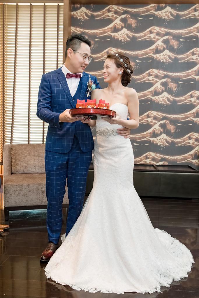 新竹芙洛麗,芙洛麗大飯店,芙洛麗教堂婚禮,水上教堂,教堂類婚紗,婚攝卡樂,Brian&Jenny038