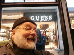 London 014 (c) Helen Nixon (Steve Guess) Tags: cream tea knightsbridge bromptonroad england gb uk guess shop