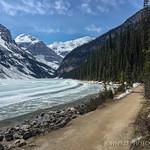 Lake Louise thumbnail