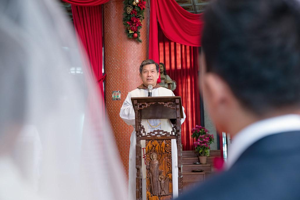 新竹卡爾登飯店,卡爾登,卡爾登飯店,新竹卡爾登,耶穌聖心堂,聖心堂婚禮,教堂婚禮,婚攝卡樂,Jeven&Iris124