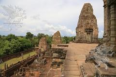 Angkor_Pre_Rup_2014_26